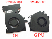 For IBM Thinkpad X61 x61 X61S 42X3806 42W3410 Cooling Fan 60.4B437.002 60.4B437.001 MCF-W06AM05 DC5V 0.2A 3Pin 3Wire