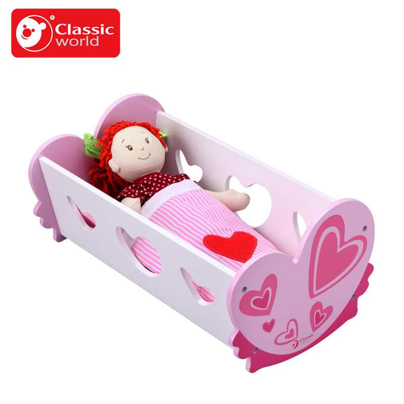 Infant princess peach doll cradle toy berlingo бумага для заметок c клеевым краем 7 6 х 7 6 см цвет зеленый 100 листов