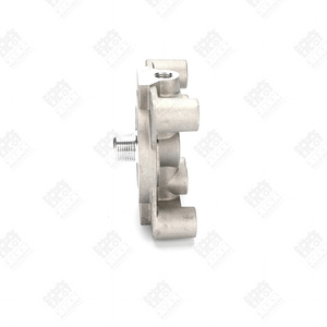 Image 1 - Bagger teile Dieselmotor Block E200B KS568C 6D14 6D13 S6K Dieselmotor Block