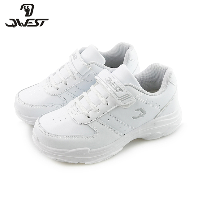 Новое поступление, кроссовки для бега с фламинго, кожаные дышащие весенние кроссовки на застежке-липучке для девочек, размеры 31-37, бесплатная доставка, 91K-SL-1235