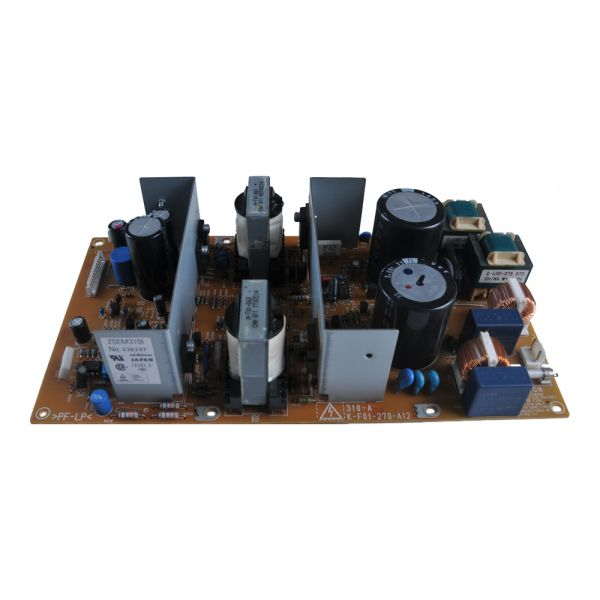 все цены на for Epson  Stylus Pro 7880 / 9880 / 7800 / 9800 Power Board онлайн