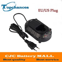 Newest Replacement Charger DC10WA For MAKITA BL1013 BL1014 10 8V 12V Li Ion Battery DC10WB Electric