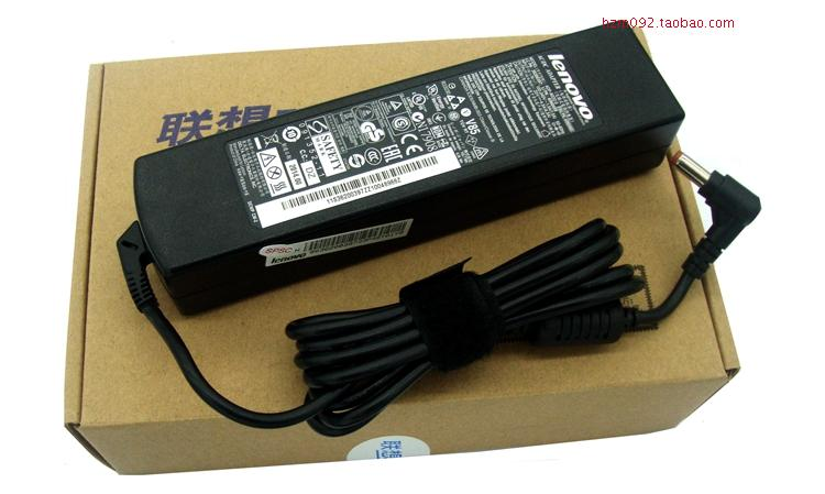 NEW Laptop power supply charger AC Adapter For Lenovo 20v 3 25a 65w For Lenovo IdeaPad