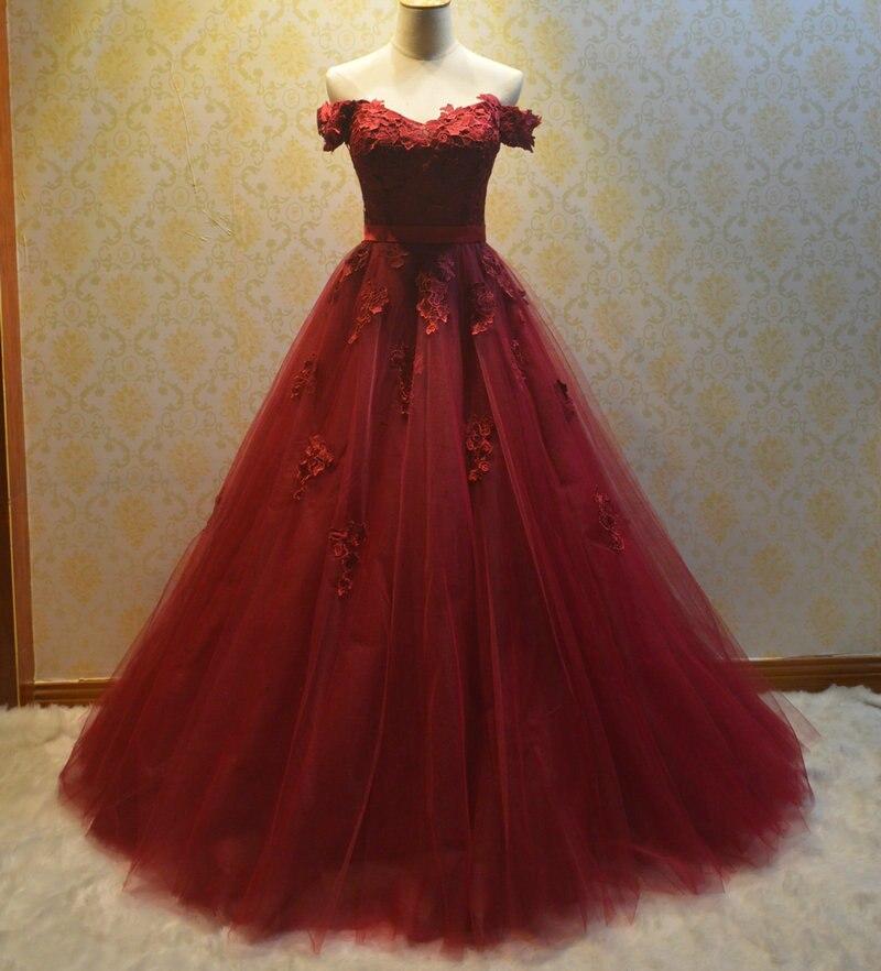 Fantástico Vestidos De Novia Hereford Ideas Ornamento Elaboración ...