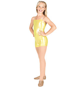1a66af8cfe1935 aikescaike Gymnastics Leotard Dress Costumes Dance Women