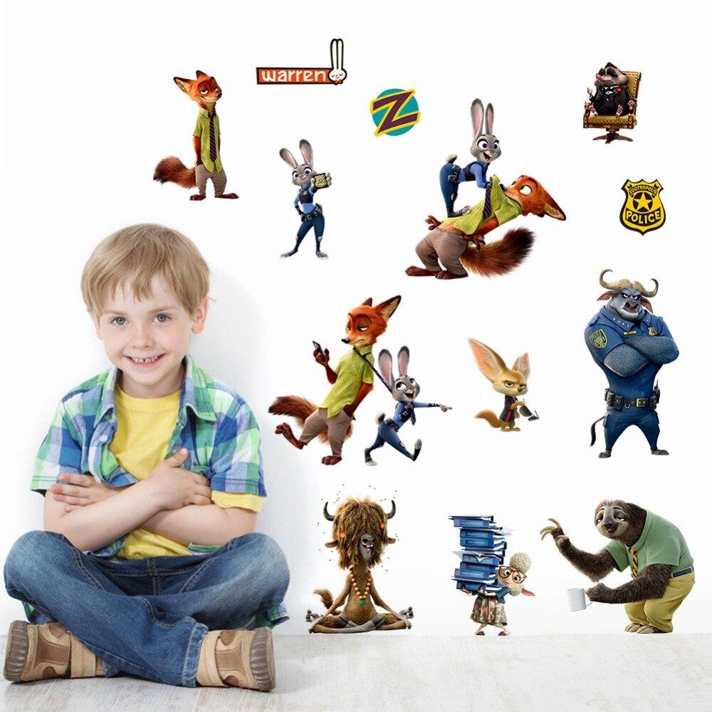 aliexpress com buy 2016 sale 3d animal cartoon crazy city