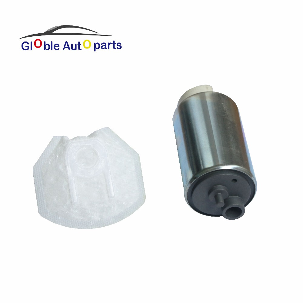 fuel pump or filter for motorcycle kawasaki atv brute force 750 kfx450r mule 4000 4010 trans profxt teryx teryx4 750 800 tp 035 in engines from automobiles  [ 1000 x 1000 Pixel ]