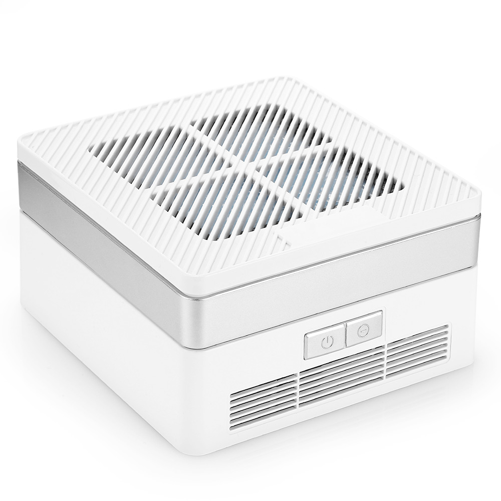 Air Purifier Cleaner Mini Desktop Car Anion Sterilization Removing Formaldehyde Negative Ion Generator multiple purification air purifier cleaner mini desktop car anion sterilization removing formaldehyde negative ion generator multiple purification