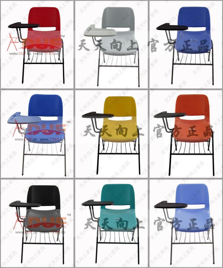 Tremendous Cheap Study Table Chair Kids Armchair School Supplies Bulk Pabps2019 Chair Design Images Pabps2019Com
