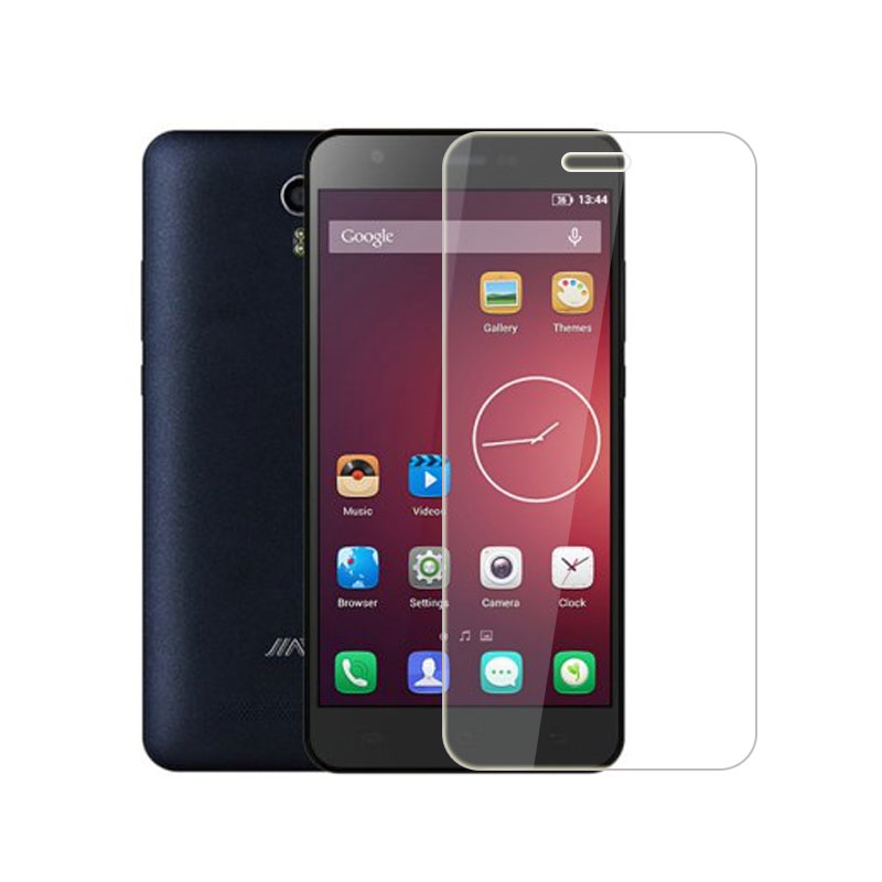 For jiayu S3 Tempered Glass 100% Original Screen Protector Film Accessories For Jiayu S3+ Mobile Phone + Free shipping