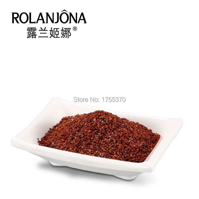 3 Bags100% Pure Natural Seaweed Facial Mask Granule Collagen Whitening Lifting Beauty Face Care Beauty Masks White