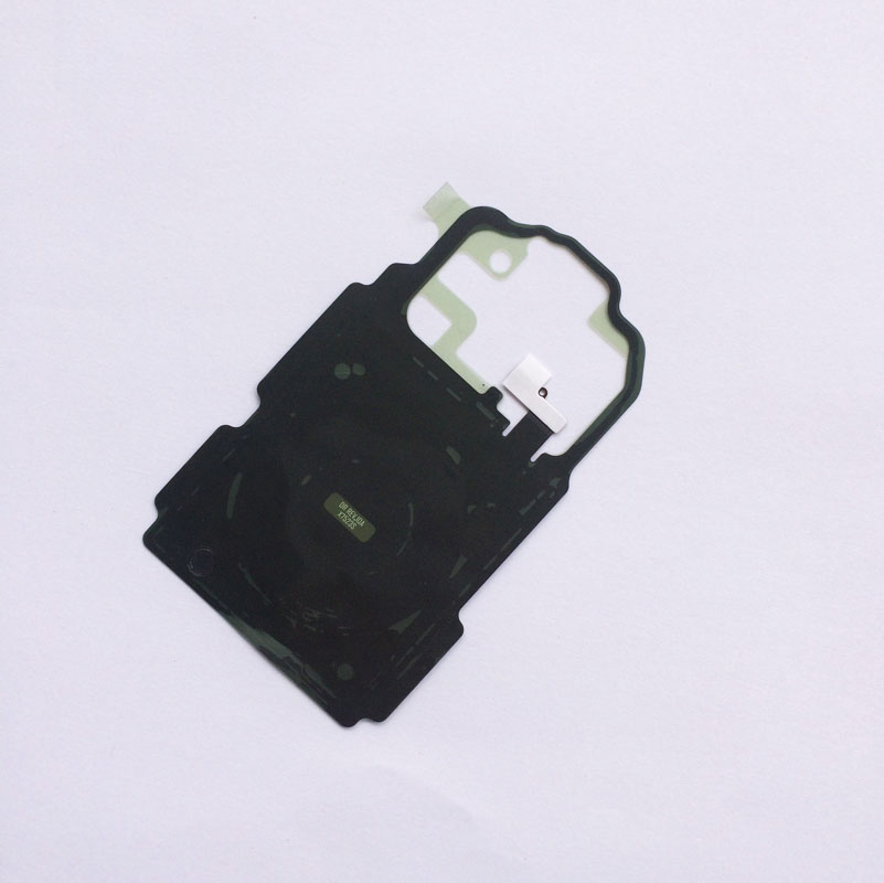 For Samsung Galaxy <font><b>S8</b></font> G950 G950U G950A G950T G950P G950V Wireless Charger Chip <font><b>NFC</b></font> Antenna image