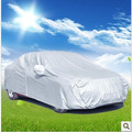 New Car Covers Multi size Full Car Cover Breathable UV Protection Outdoor Indoor Shield waterproof,car-covers,car styling
