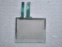 GP37W2 BG41 24V GP37W2 LG11 24V Touch Glass Panel for HMI Panel CNC repair do it