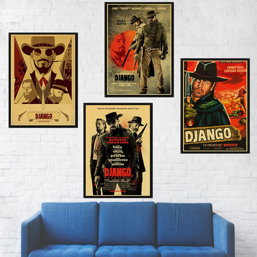 165x118inch-classic-movie-django-unchained-quentin-font-b-tarantino-b-font-retro-poster-kraft-paper-bar-cafe-home-wall-decor-painting-poster