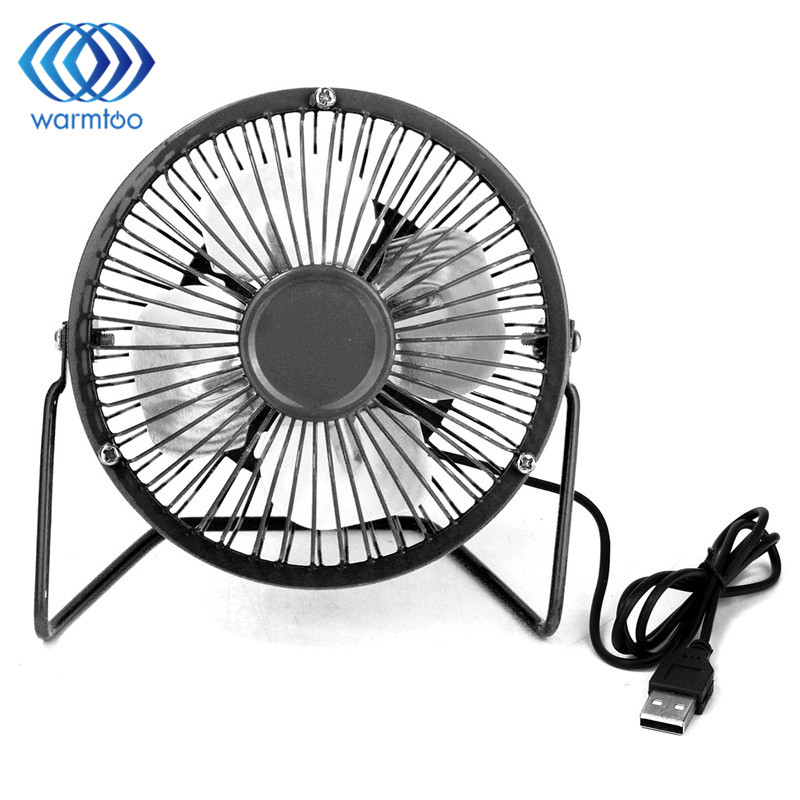 Fan USB Cooler Cooling Desk Mini Fan Portable Super Mute PC USB Notebook Laptop Computer With key switch fan usb cooler cooling desk mini fan portable super mute pc usb notebook laptop computer with key switch