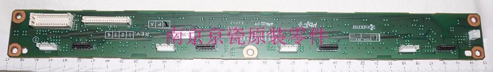 New Original Kyocera 302K094170 PWB LSU CONNECTER ASSY pour: FS-C8020 8025 8520 8525 TA2550ci 2551ciNew Original Kyocera 302K094170 PWB LSU CONNECTER ASSY pour: FS-C8020 8025 8520 8525 TA2550ci 2551ci