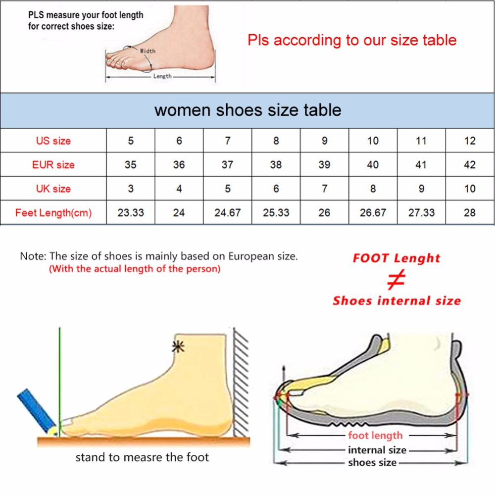 FORUDESIGNS 2018 Moda Verano Playa Chanclas Mujer Zapatillas Lindo 3D - Zapatos de mujer - foto 6