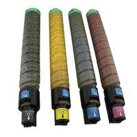 Para lanier savin ricoh sp c830 c831 spc830 spc831 cartucho de toner