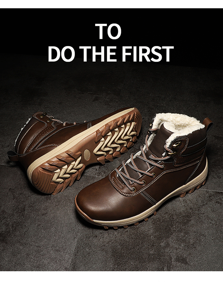 men shoes (14)