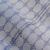 Caiziyijia 2017 primavera hombre de manga larga camisa con botones con imprime 100% algodón comodidad suave negocios causal slim fit camisas