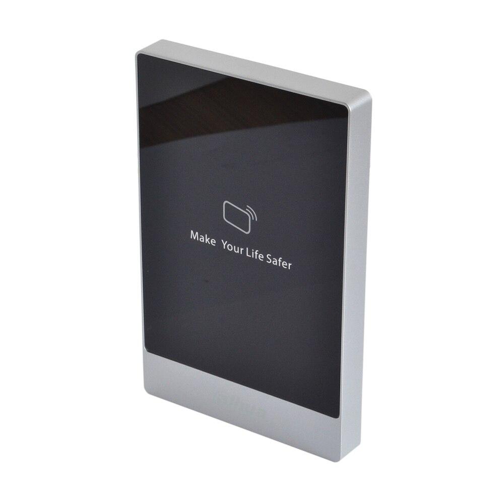 DH RFID Reader ASR1100A 13.56MHz Card Reader
