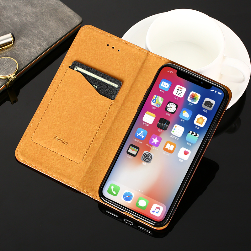 HTB1fF8ydG5s3KVjSZFNq6AD3FXau Wallet Cover For Xiaomi Redmi Note 7 7S 7A 6 5 4 3 8 8A 8T 6A 5A 4A 4X 3S K20 Pro SE Plus case Flip Magnetic Cover Phone Leather