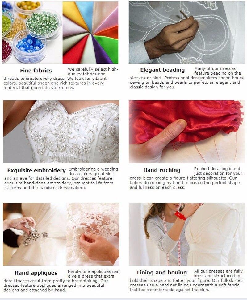Bolerocasaco p casamentos