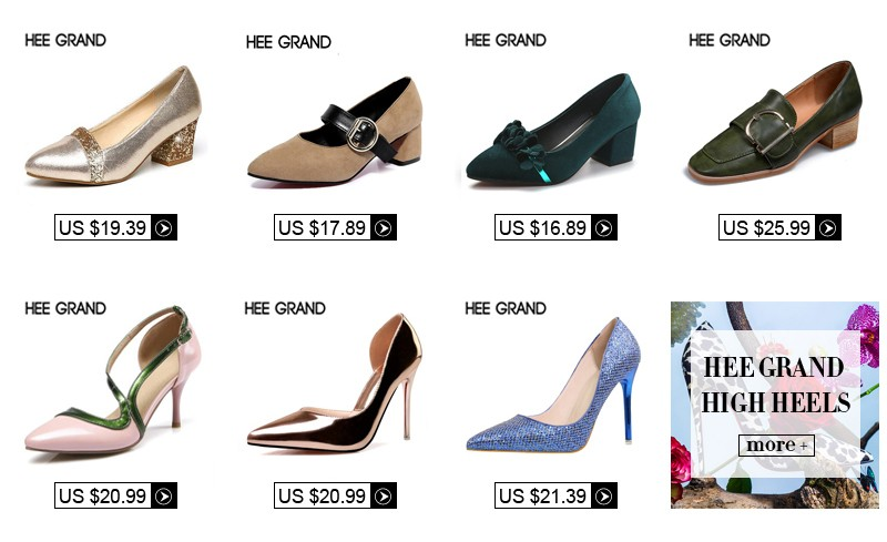 high-heels_02