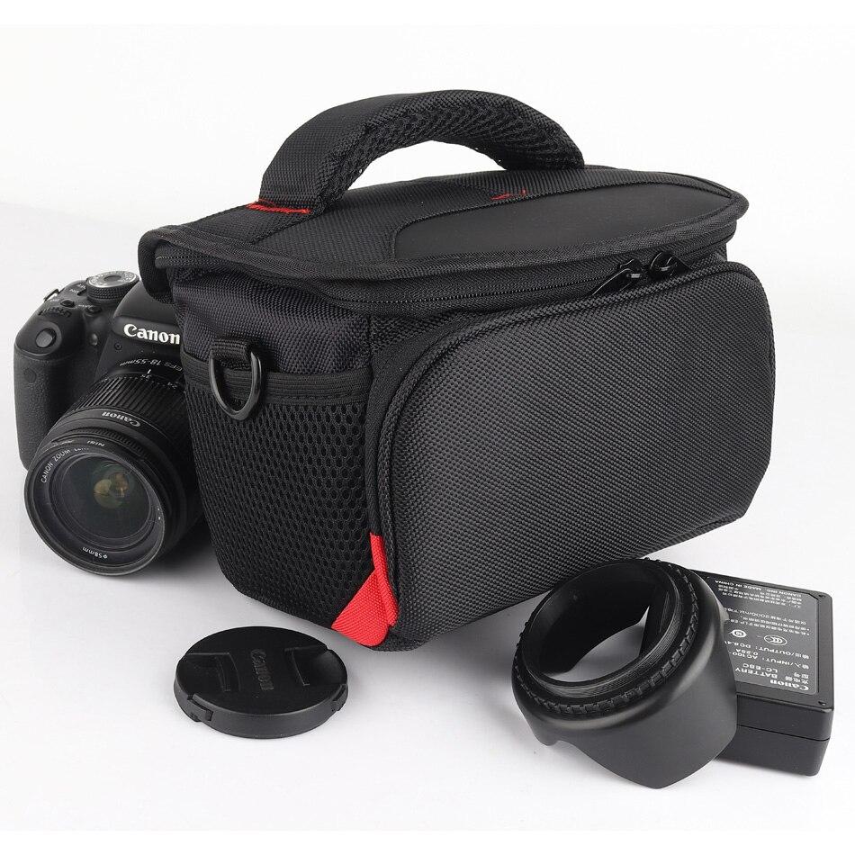 Cámara Impermeable Lluvia Cubierta para Nikon CoolPix L830 Coolpix P610 /& Coolpix L840