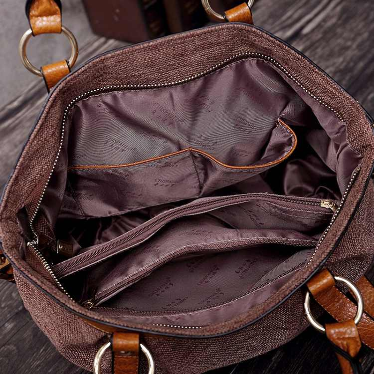 Marca Genuína Mulheres De Couro Mensageiro Saco de Alta Qualidade Grande Grande Nova Crossbody Bag Moda Feminina bolsa de Ombro bolsa feminina T57