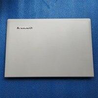 Neue Original Für Lenovo g50 g50-30 g50-45 g50-70 g50-80 z50-30 z50-45 z50-70 z50-80 LCD Hinten Deckel Top Zurück Abdeckung Shell weiß