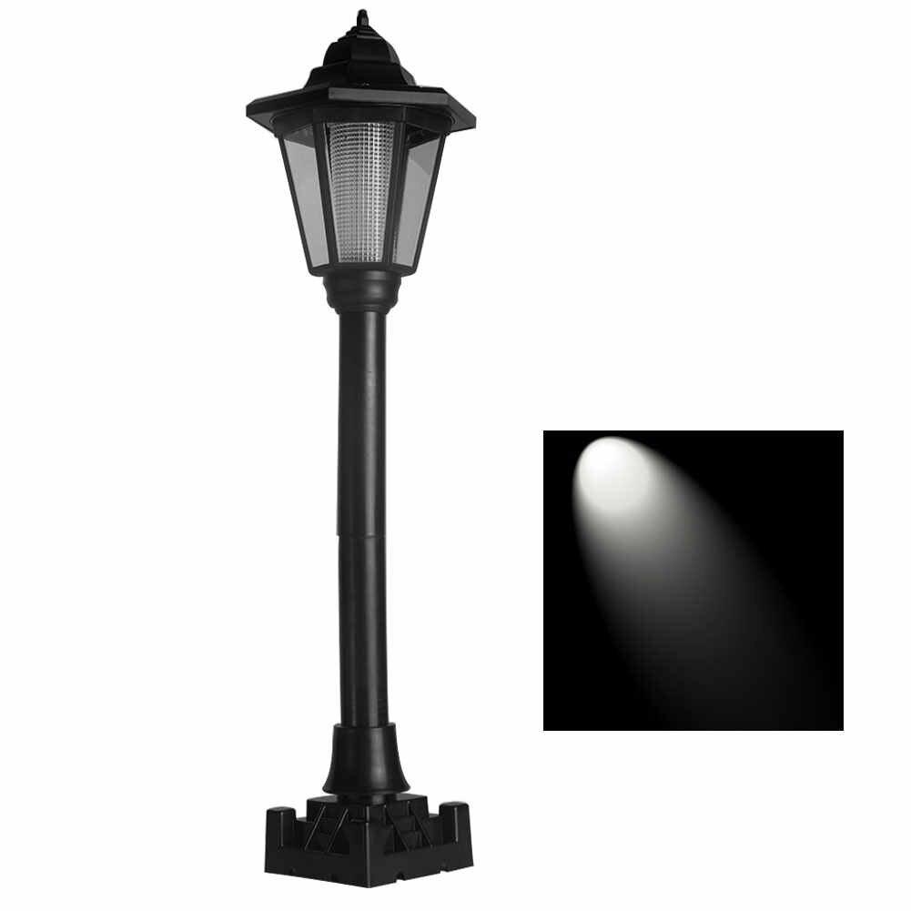 Садовый/напольный/настенный светильник, наружный УФ-светильник, уличный ночник