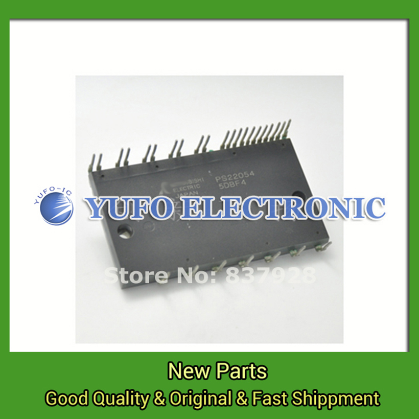 Free Shipping 1PCS   Power Module PS22054 Special supply genuine original Welcome to order YF0617 relay a50l 0001 0301 module special sales welcome to order