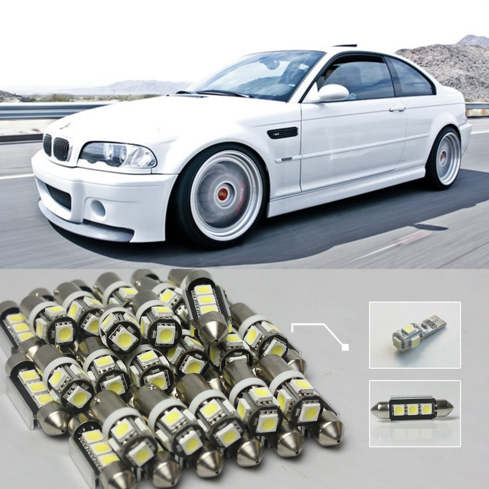 Bmw M3 Interior: Popular Bmw E46 Interior-Buy Cheap Bmw E46 Interior Lots