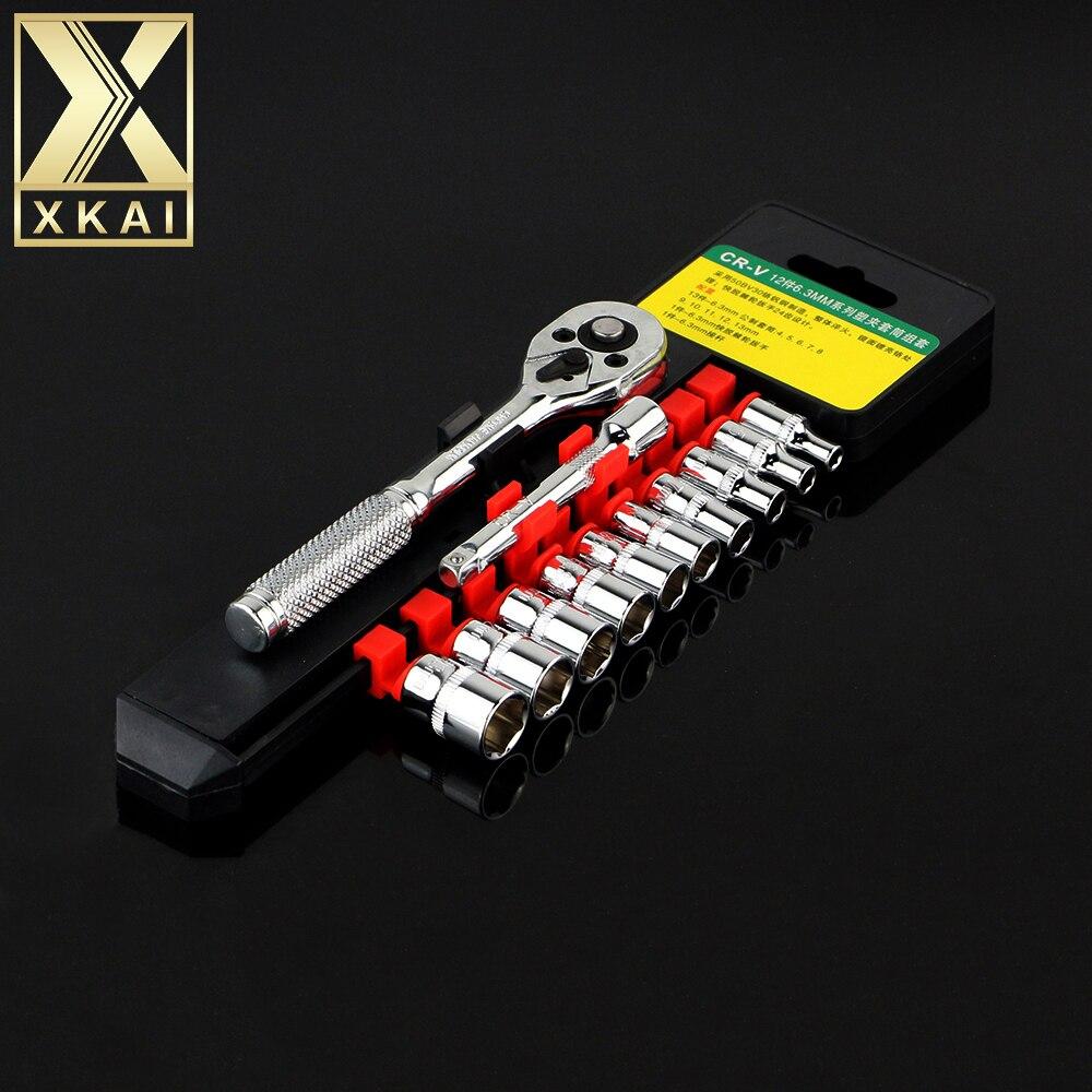 Xkai 12 15 Pieces 1 4