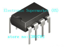Free Shipping 100pcs/lots PIC12F675-I/P PIC12F675 DIP-8  New original IC In stock!