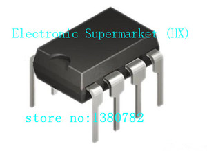 Image 2 - Free Shipping 100pcs/lots PIC12F675 I/P PIC12F675 DIP 8  New original  IC In stock!