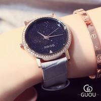 New Luxury Brand relogio feminino Fashion Rhinestone Women Watches big dial Diamond Quartz Watch Female Gift Dress Watches Women Quartz Watches