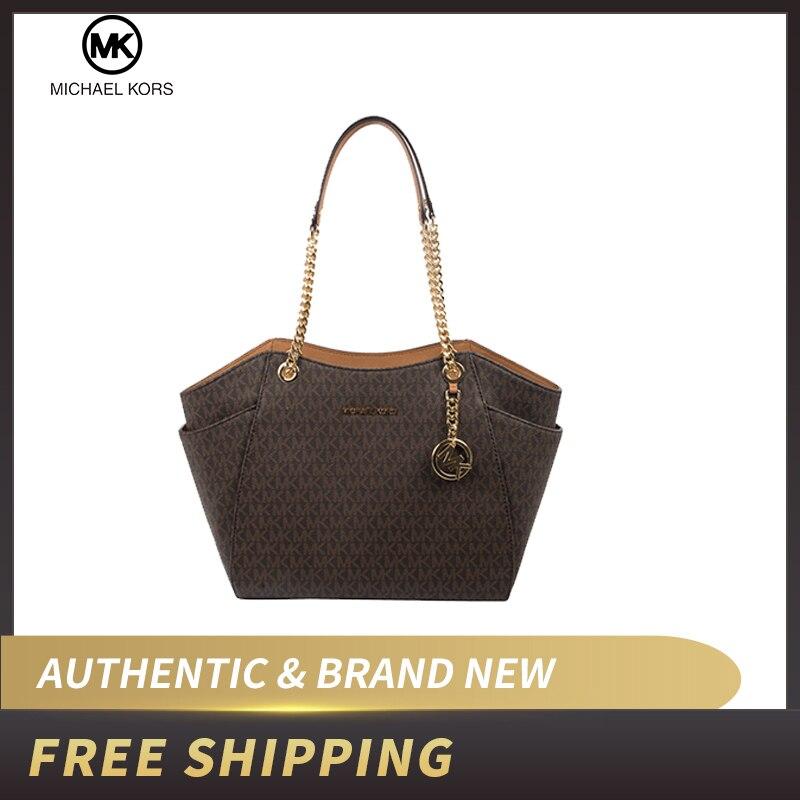 689716f47 Galeria de michael kors bags handbags por Atacado - Compre Lotes de michael  kors bags handbags a Preços Baixos em Aliexpress.com