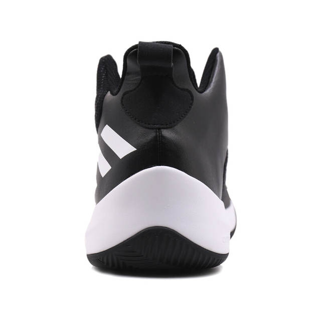 99f3a97baf2e8 Online Shop Original New Arrival 2018 Adidas EXPLOSIVE FLASH Men s  Basketball Shoes Sneakers