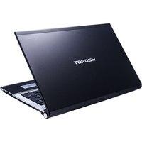 """הנייד dvd הנהג P8-04 שחור 8G RAM 1024G SSD Intel Pentium N3520 15.6"""" מחשב מחברת המשחקים הנייד DVD הנהג HD מסך עסקים (2)"""