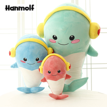 Buy toys listening and get free shipping on AliExpress com