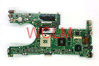 Free Shipping NEW Brand Original Laptop Motherboard U31SD MAIN BOARD N12P GV B A1 100 Tested