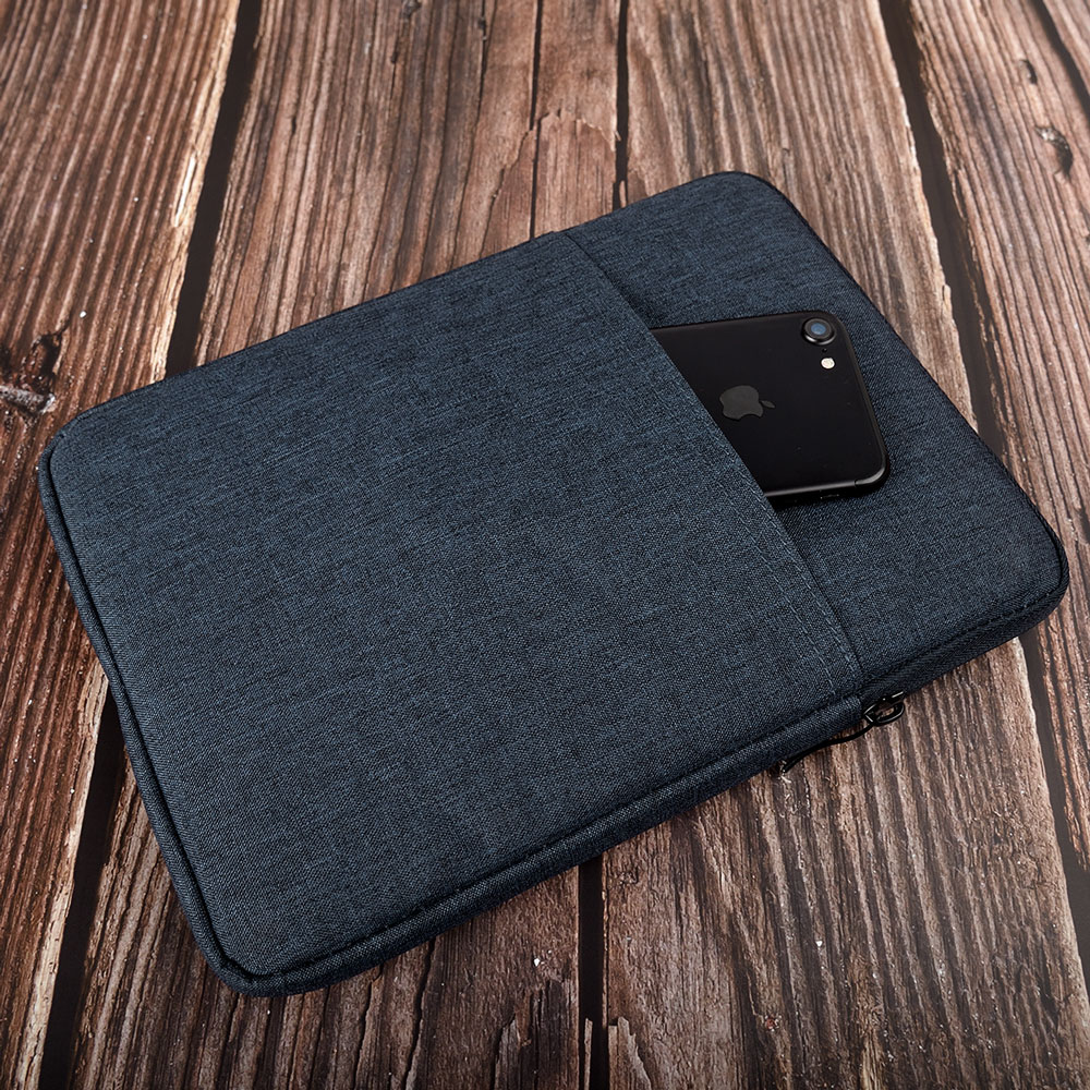 AKR A prueba de golpes Funda de manga de tableta de 9.7 pulgadas para - Accesorios para tablets - foto 6