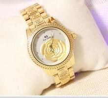 women Watches women top famous Brand Luxury Casual Quartz Watch female Ladies watches Women Wristwatches
