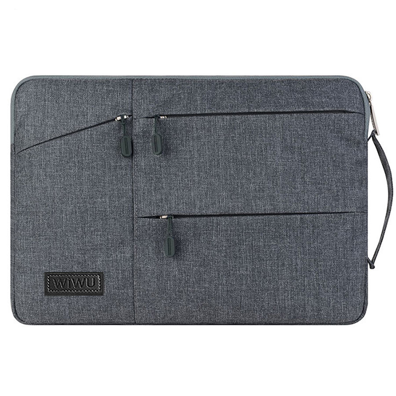 Laptop Sleeve Bag For 2019 HuaWei Honor MagicBook 14