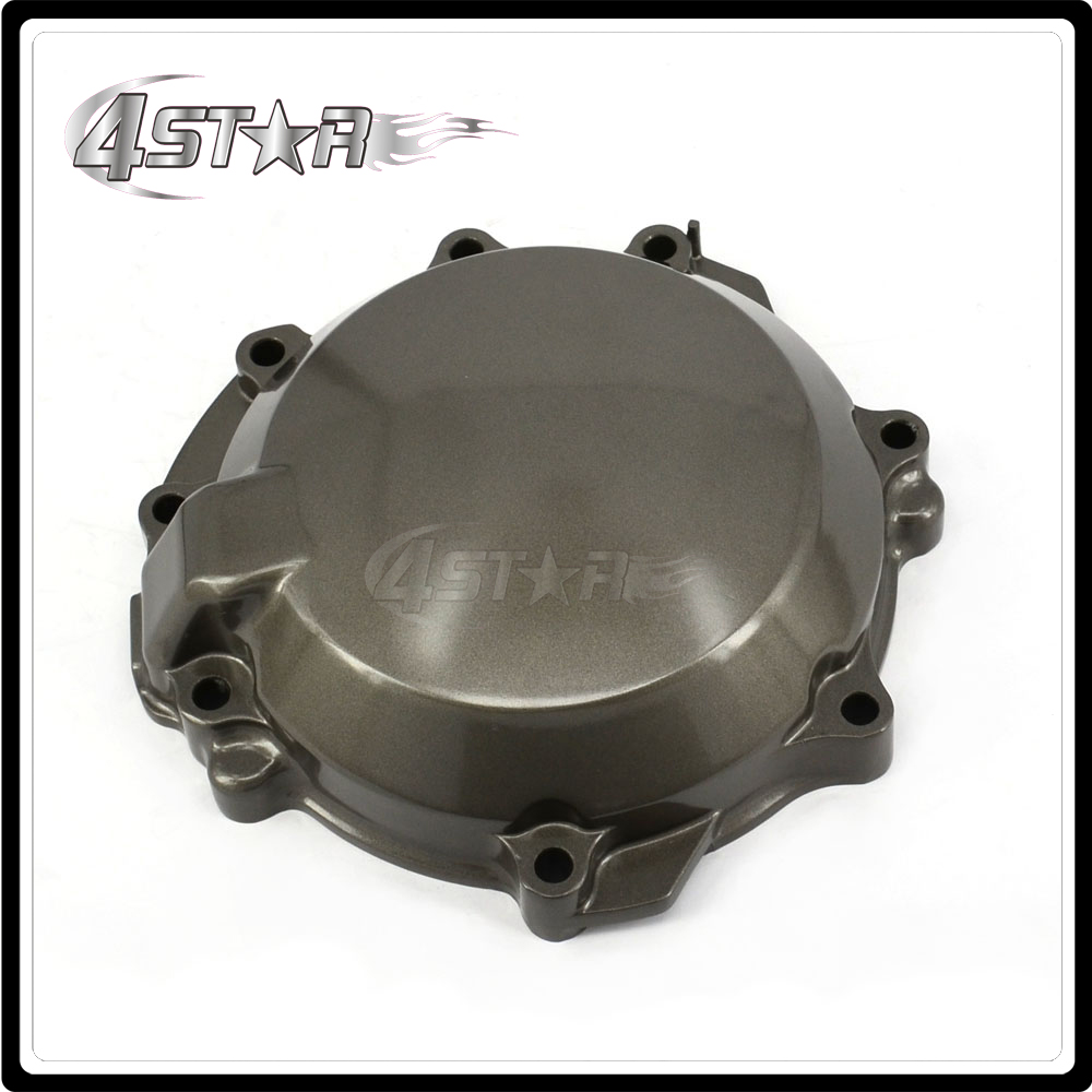 Motorcycle Engine Motor Stator Crankcase Cover For KAWASAKI ZX10R ZX-10R ZX 10R 2011-2013 2011 2012 2013 11 12 13