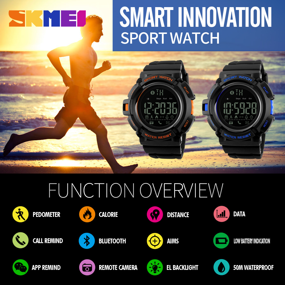 Smart Watches (1)