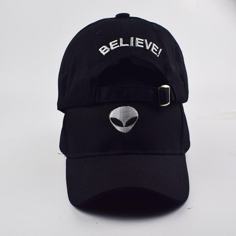 black snapback hat yo1